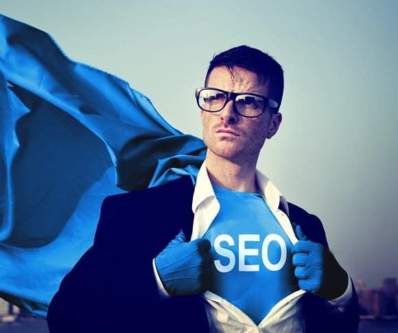 Why You Should Hire an SEO-Savvy Designer to Fix Your Website