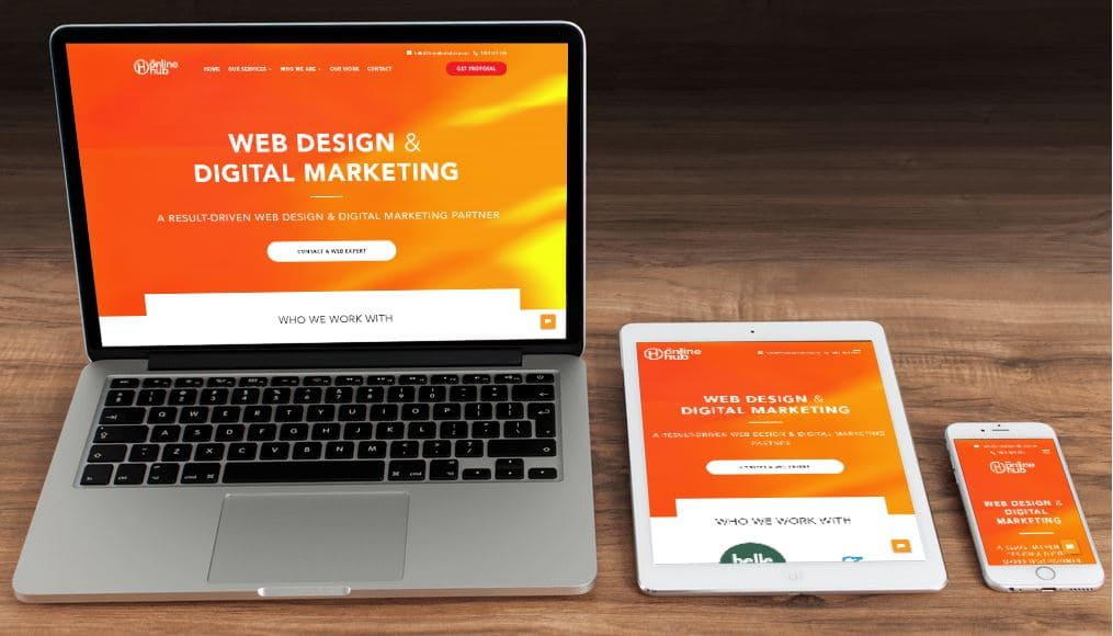 How to Make the Most Out of Your Website