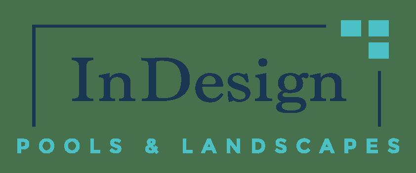 Pool Builder Web Design
