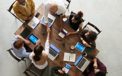4 Ways a Digital Marketing Agency Can Enhance Your Website