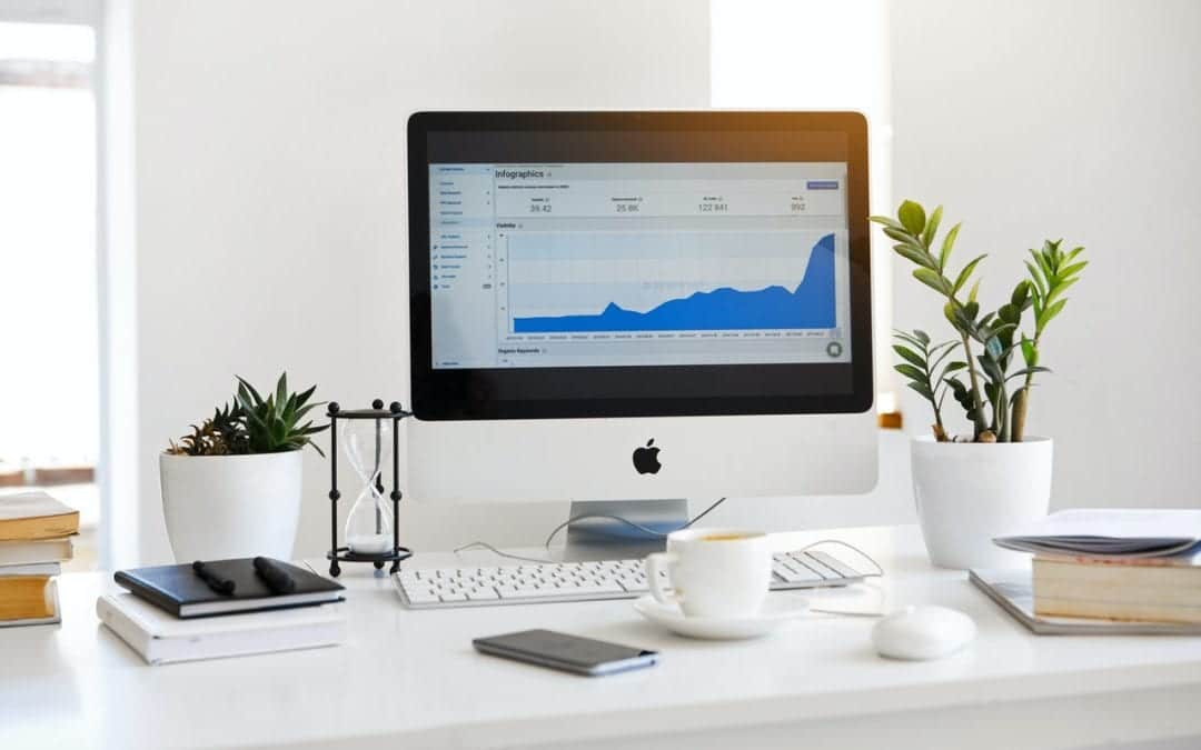 Making the Most of Web Analytics | The Online Hub