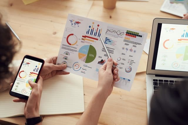 5 Factors to Consider for Customised SEO Solutions for Your Small Business