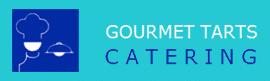 gourmet tarts catering