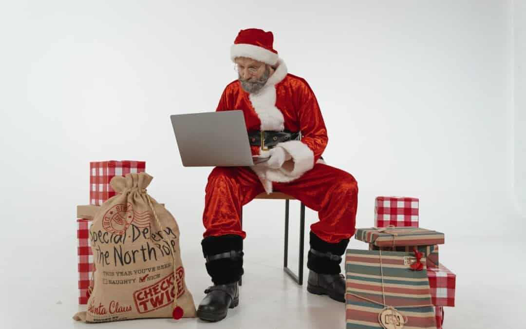 2 Critical PPC Advertising Features to Use This Holiday Season